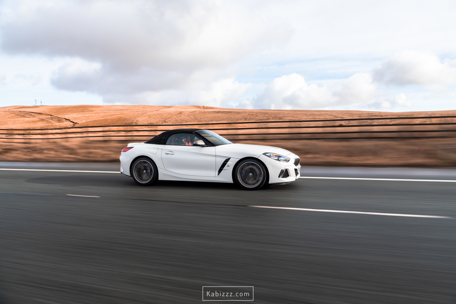 2019_bmw_z4_m40i_automotivephotography_kabizzz.jpg