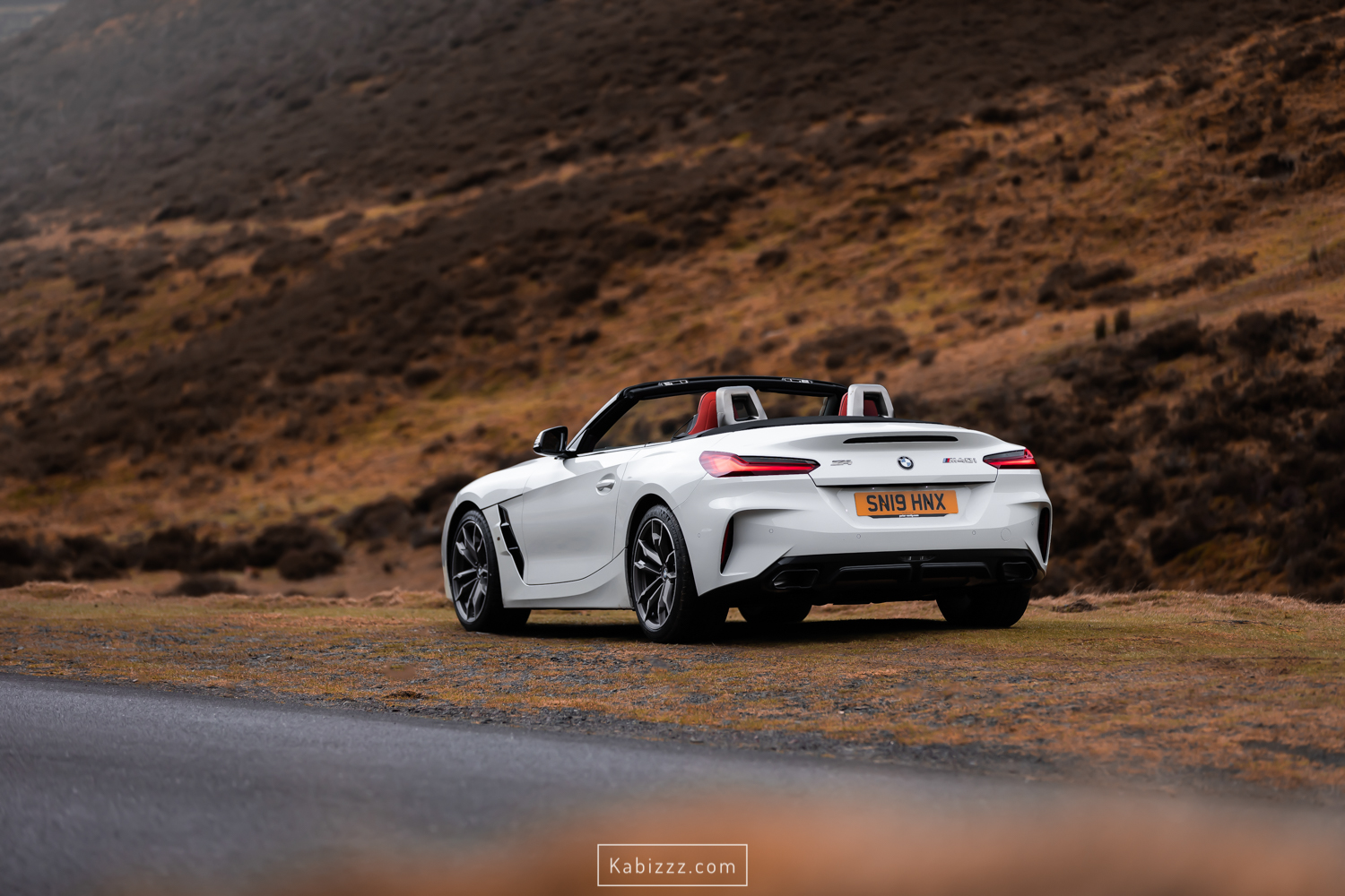 2019_bmw_z4_m40i_automotivephotography_kabizzz-17.jpg