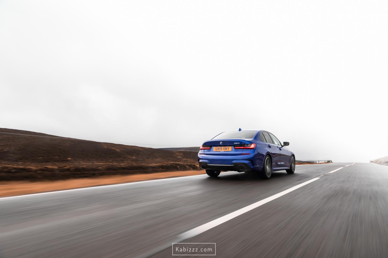 2019_bmw_330i_automotivephotography_kabizzz-3.jpg