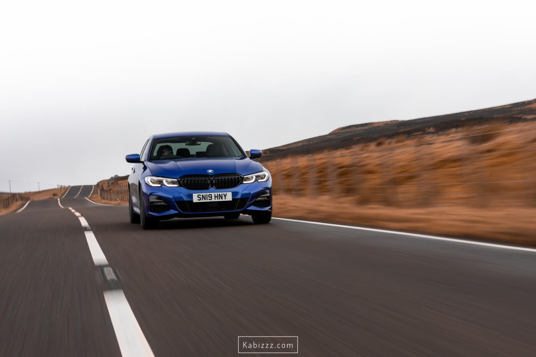2019_bmw_330i_automotivephotography_kabizzz-2.jpg