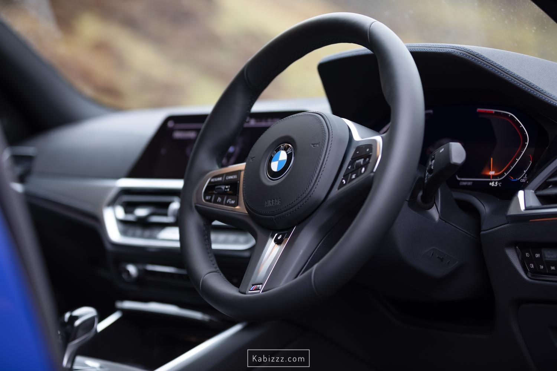 2019_bmw_330i_automotivephotography_kabizzz-6.jpg