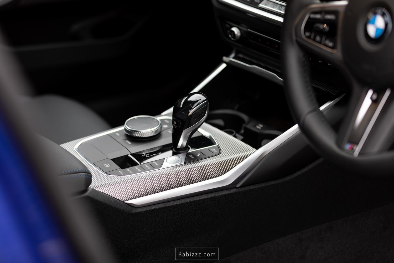 2019_bmw_330i_automotivephotography_kabizzz-7.jpg