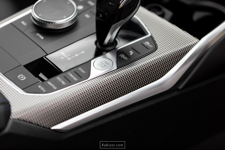 2019_bmw_330i_automotivephotography_kabizzz-8.jpg