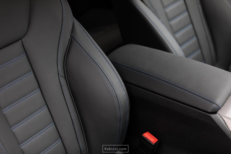 2019_bmw_330i_automotivephotography_kabizzz-9.jpg