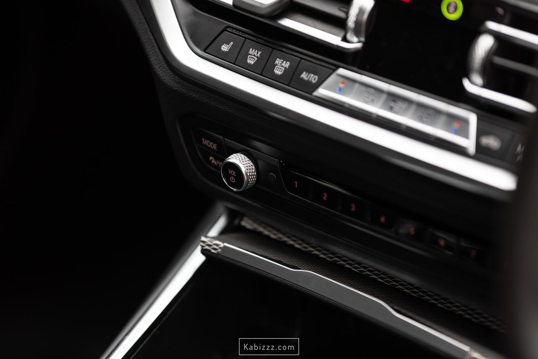 2019_bmw_330i_automotivephotography_kabizzz-11.jpg