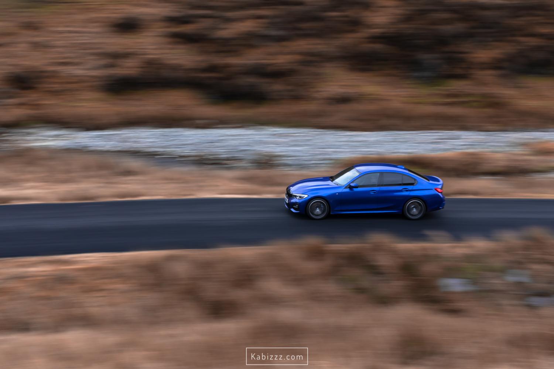 2019_bmw_330i_automotivephotography_kabizzz-12.jpg