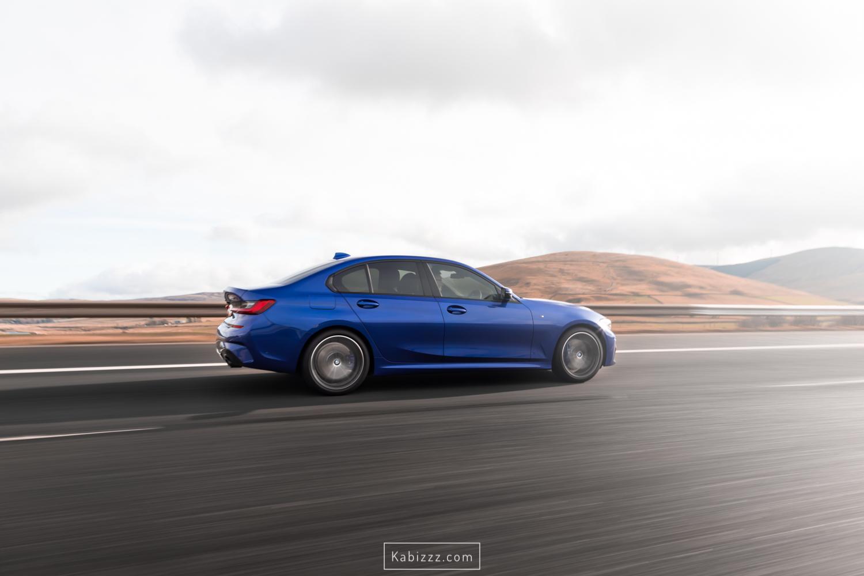 2019_bmw_330i_automotivephotography_kabizzz.jpg