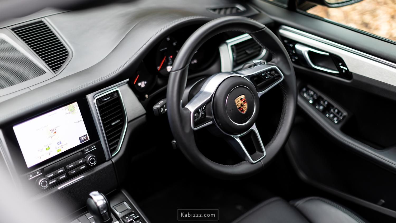 porsche_macan_automotive_photography_kabizzz-9.jpg