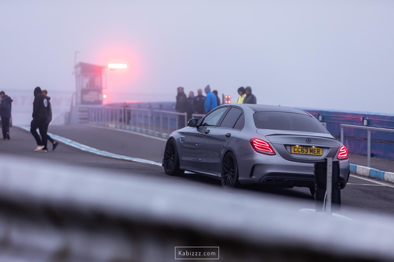 Knockhill_Kabizzz_Automotive_Photography-84.jpg