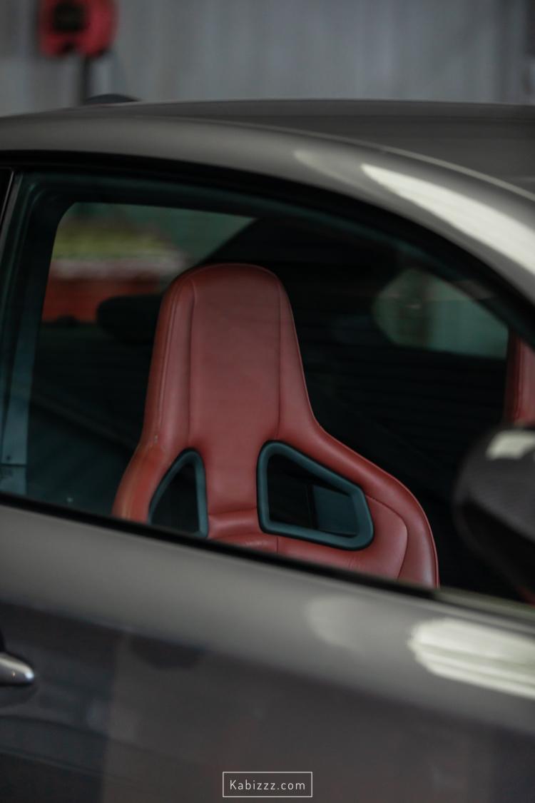 Knockhill_Kabizzz_Automotive_Photography-78.jpg