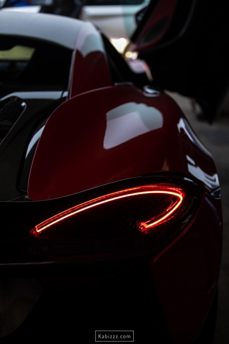Knockhill_Kabizzz_Automotive_Photography-75.jpg