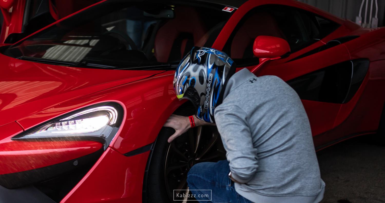 Knockhill_Kabizzz_Automotive_Photography-76.jpg