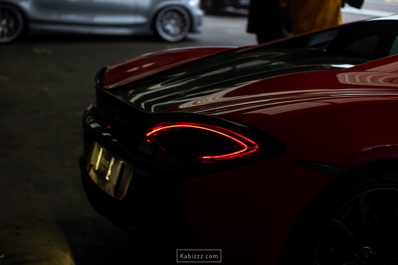 Knockhill_Kabizzz_Automotive_Photography-74.jpg