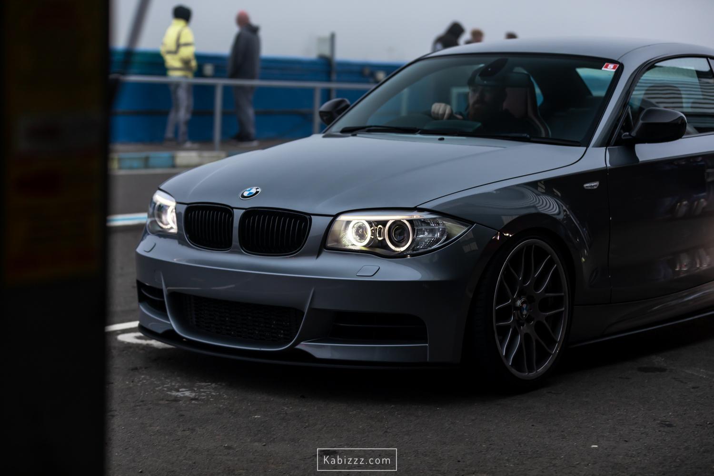 Knockhill_Kabizzz_Automotive_Photography-70.jpg