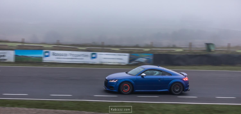 Knockhill_Kabizzz_Automotive_Photography-61.jpg