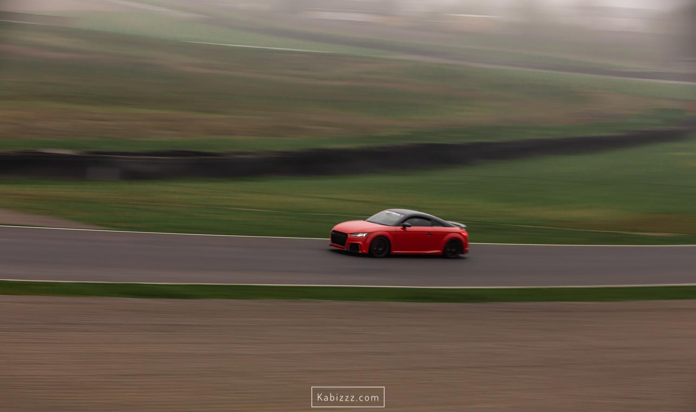 Knockhill_Kabizzz_Automotive_Photography-56.jpg