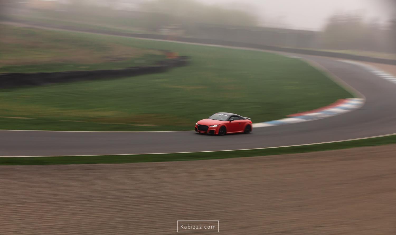 Knockhill_Kabizzz_Automotive_Photography-55.jpg
