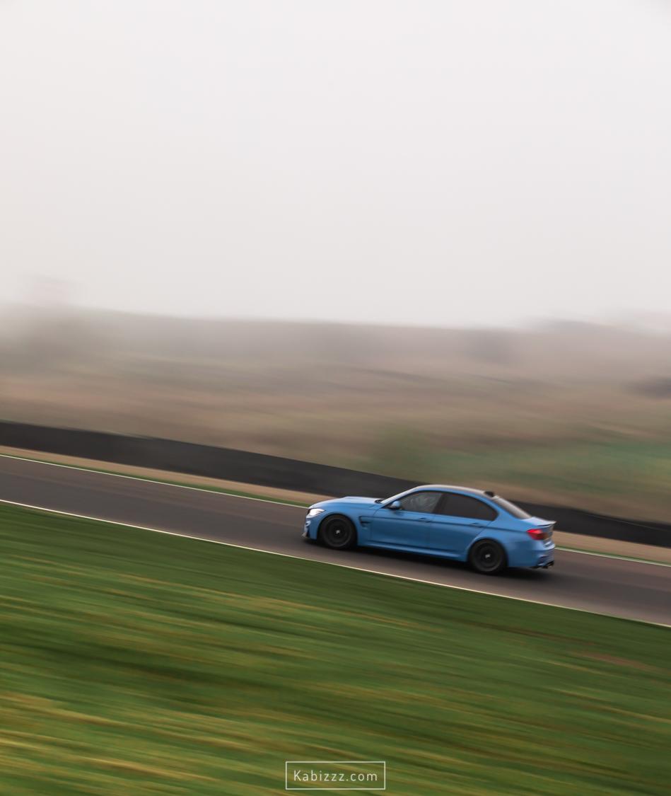 Knockhill_Kabizzz_Automotive_Photography-54.jpg