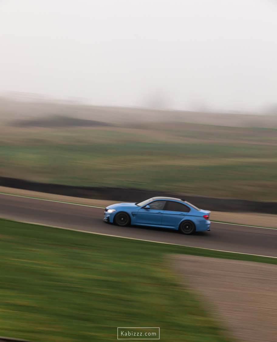 Knockhill_Kabizzz_Automotive_Photography-53.jpg