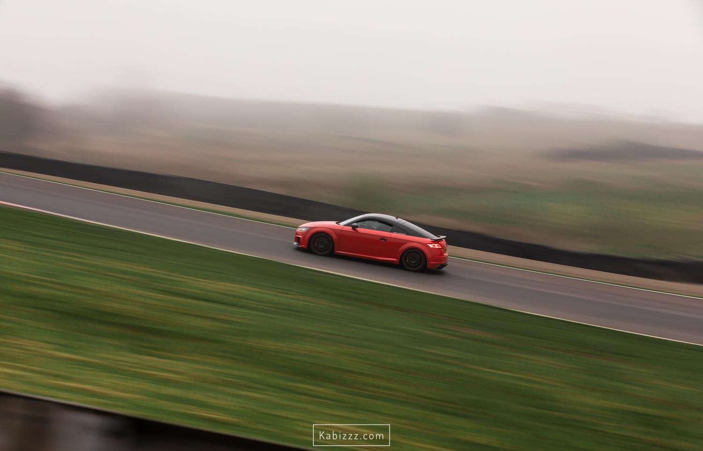 Knockhill_Kabizzz_Automotive_Photography-51.jpg