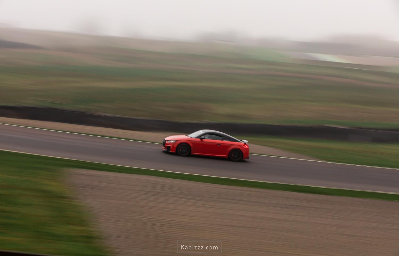 Knockhill_Kabizzz_Automotive_Photography-50.jpg