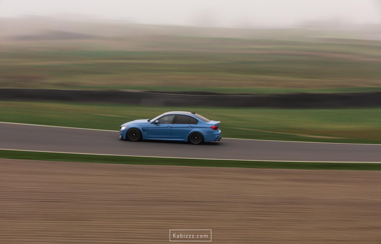 Knockhill_Kabizzz_Automotive_Photography-49.jpg