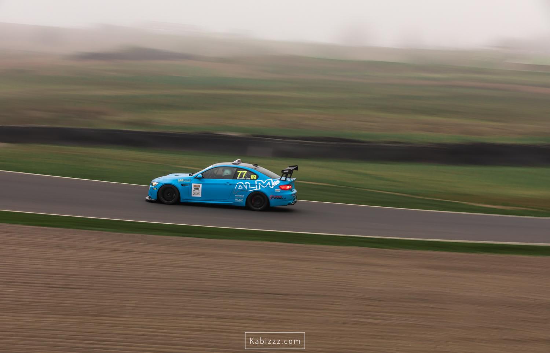 Knockhill_Kabizzz_Automotive_Photography-48.jpg