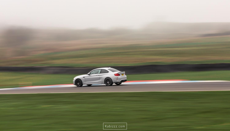 Knockhill_Kabizzz_Automotive_Photography-47.jpg
