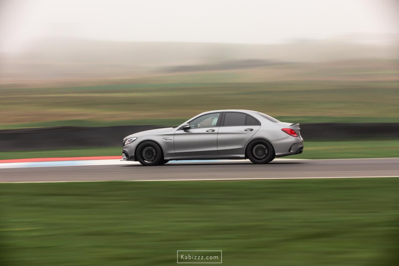 Knockhill_Kabizzz_Automotive_Photography-46.jpg