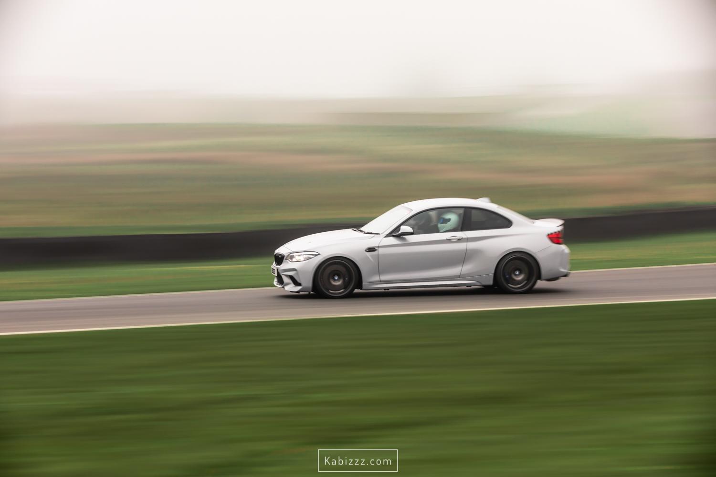 Knockhill_Kabizzz_Automotive_Photography-45.jpg