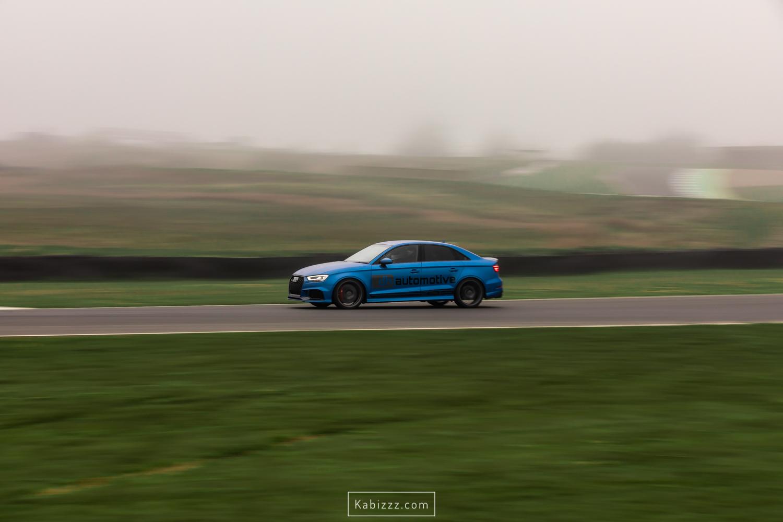 Knockhill_Kabizzz_Automotive_Photography-44.jpg