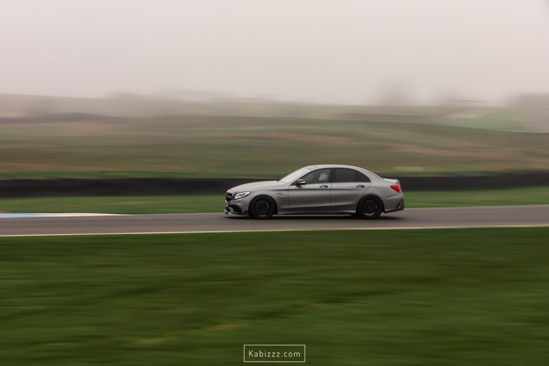 Knockhill_Kabizzz_Automotive_Photography-42.jpg