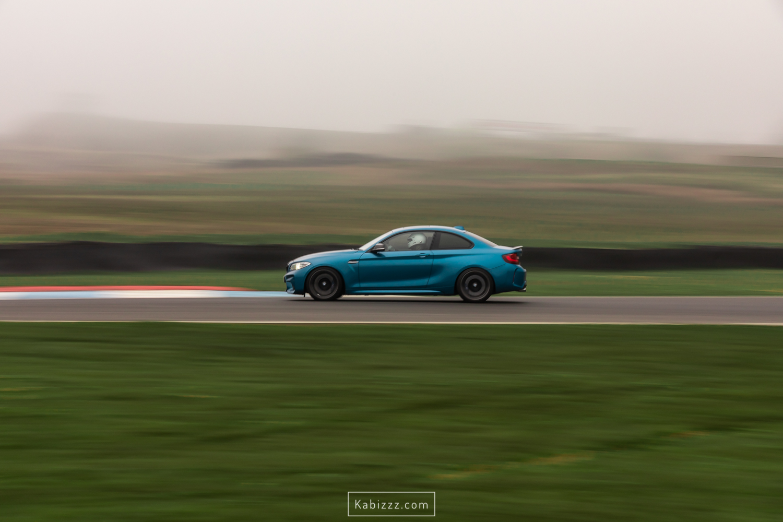 Knockhill_Kabizzz_Automotive_Photography-41.jpg