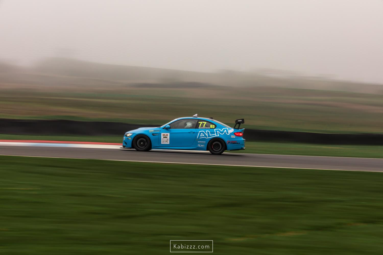 Knockhill_Kabizzz_Automotive_Photography-40.jpg