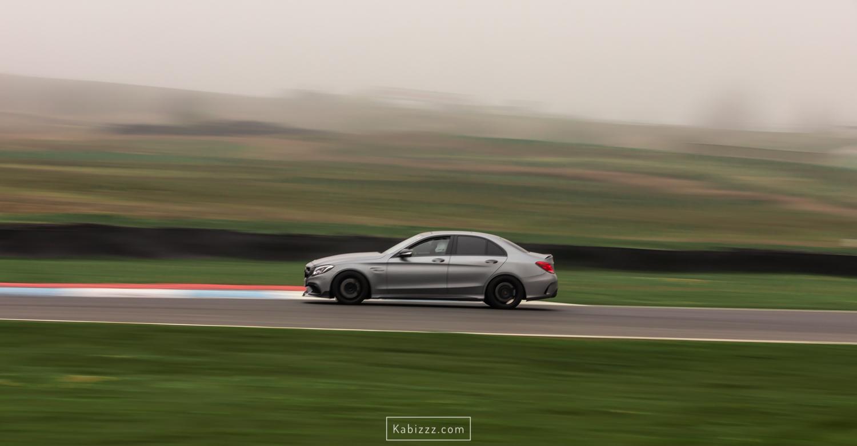 Knockhill_Kabizzz_Automotive_Photography-39.jpg