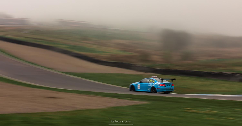 Knockhill_Kabizzz_Automotive_Photography-38.jpg