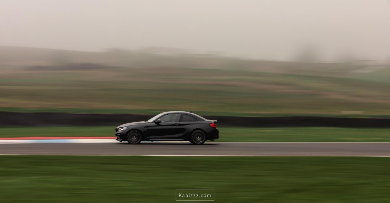 Knockhill_Kabizzz_Automotive_Photography-37.jpg
