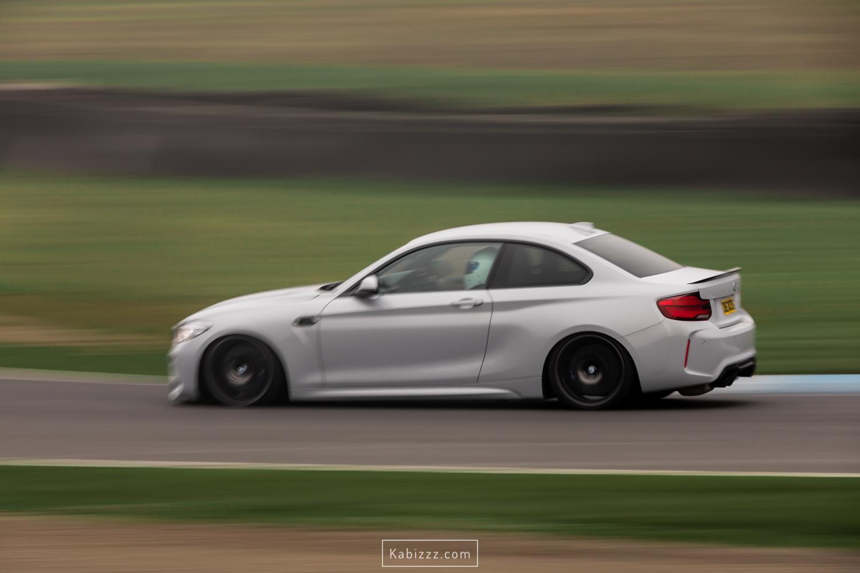 Knockhill_Kabizzz_Automotive_Photography-36.jpg