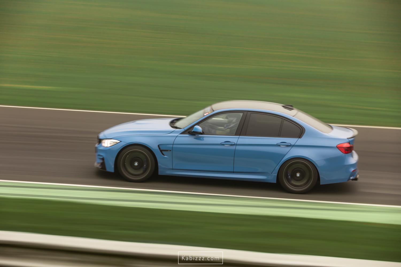 Knockhill_Kabizzz_Automotive_Photography-35.jpg