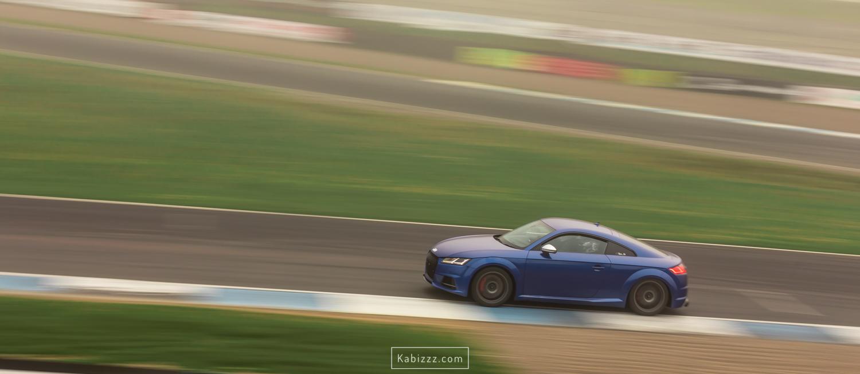 Knockhill_Kabizzz_Automotive_Photography-33.jpg