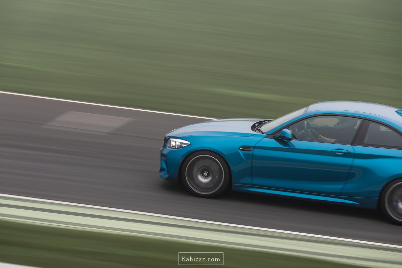 Knockhill_Kabizzz_Automotive_Photography-34.jpg