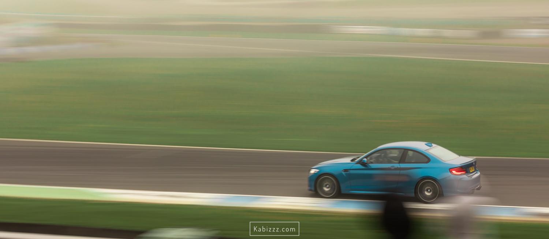 Knockhill_Kabizzz_Automotive_Photography-32.jpg