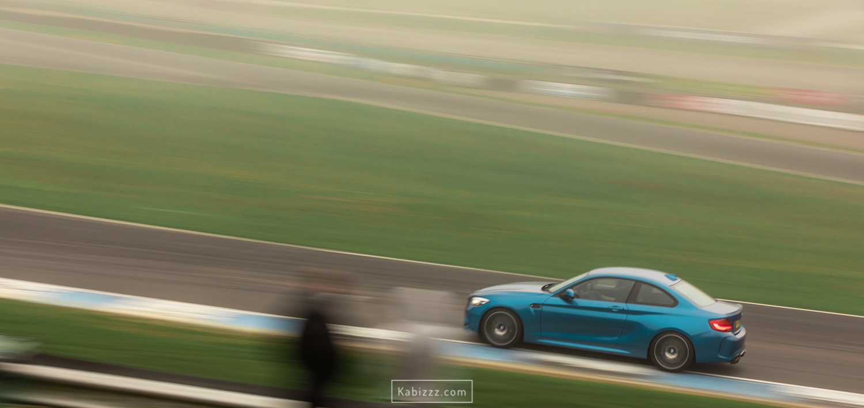 Knockhill_Kabizzz_Automotive_Photography-31.jpg