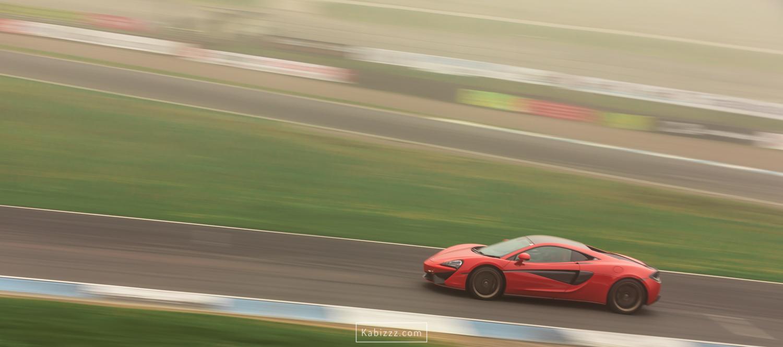 Knockhill_Kabizzz_Automotive_Photography-30.jpg