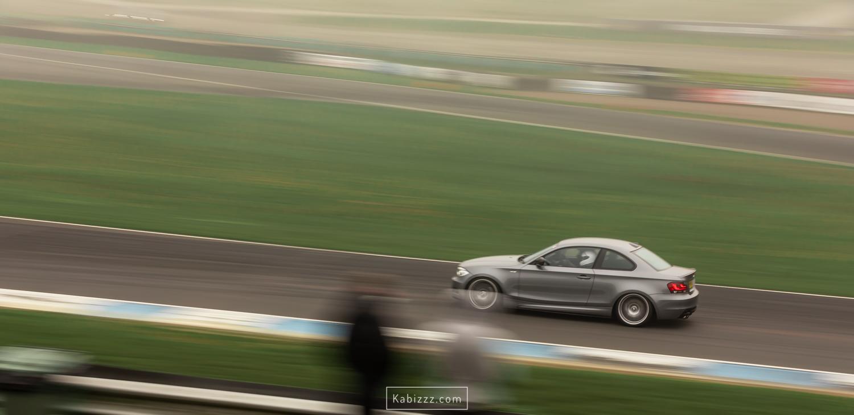Knockhill_Kabizzz_Automotive_Photography-28.jpg