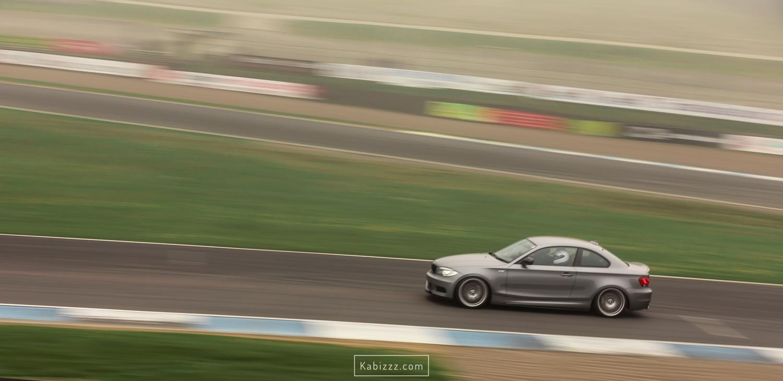 Knockhill_Kabizzz_Automotive_Photography-27.jpg
