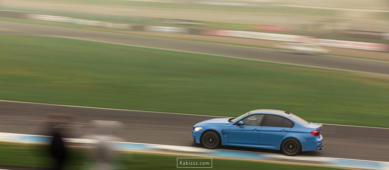 Knockhill_Kabizzz_Automotive_Photography-26.jpg