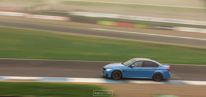 Knockhill_Kabizzz_Automotive_Photography-25.jpg