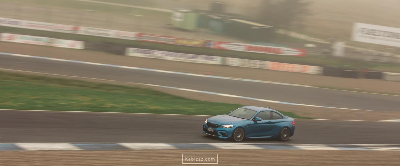 Knockhill_Kabizzz_Automotive_Photography-23.jpg
