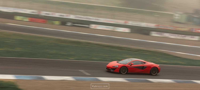 Knockhill_Kabizzz_Automotive_Photography-21.jpg